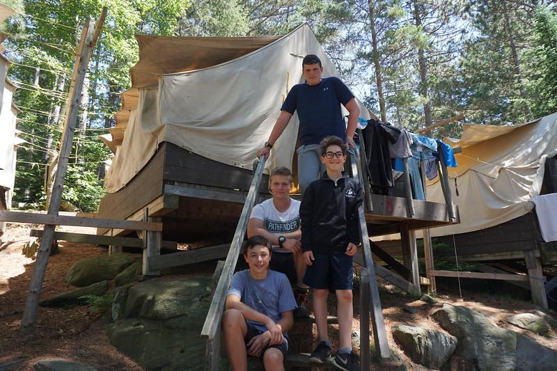 Tent 8 A.JPG