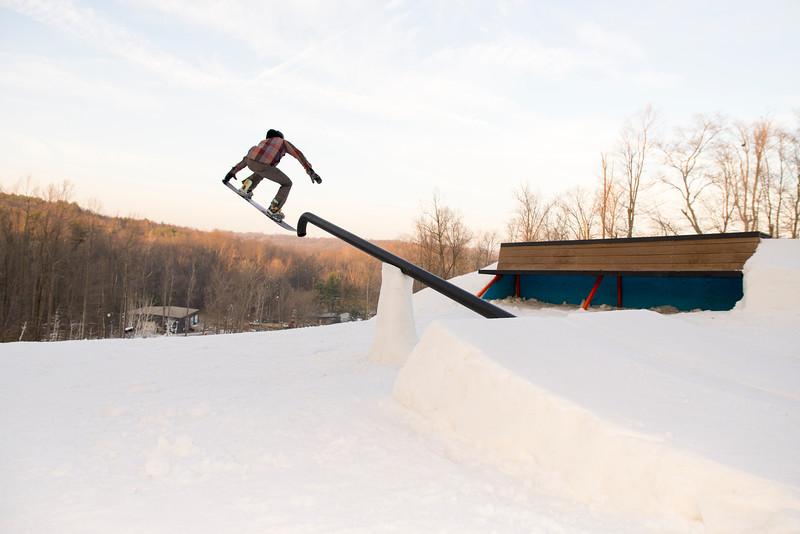 Kick-Off-2014_Snow-Trails-115.jpg