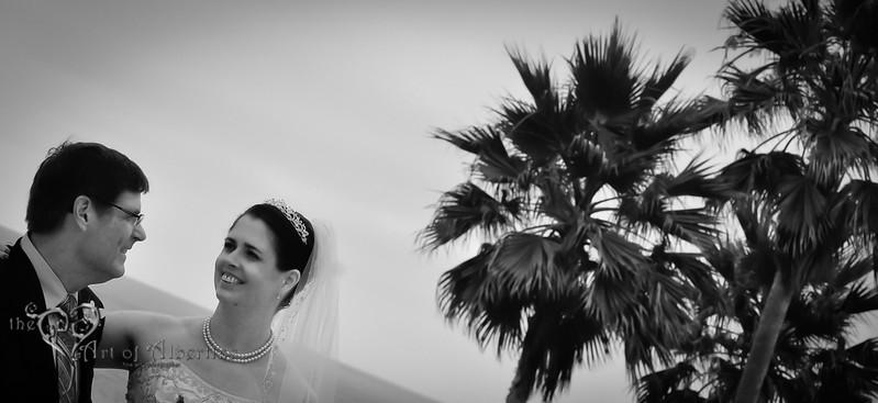 Wedding - Laura and Sean - D90-1310.jpg