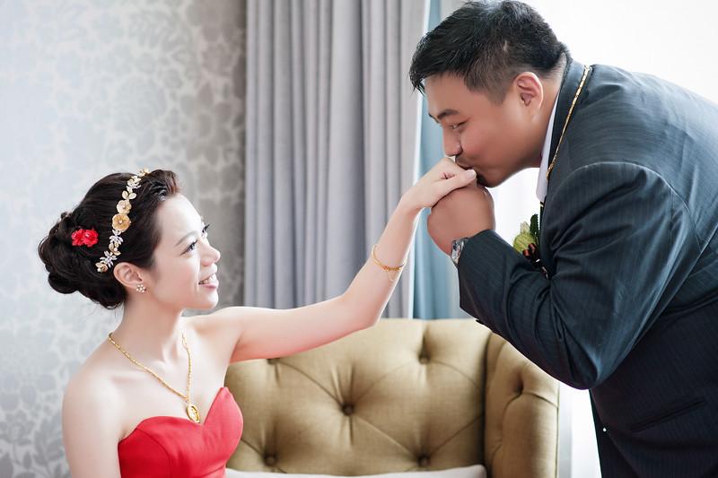 ---wedding_19441970048_o.jpg