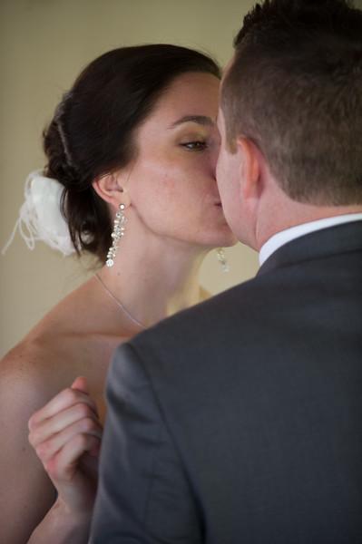 bap_schwarb-wedding_20140906153602_D3S1814