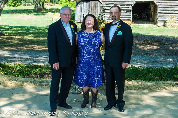 Chris & Missy's Wedding-304.JPG