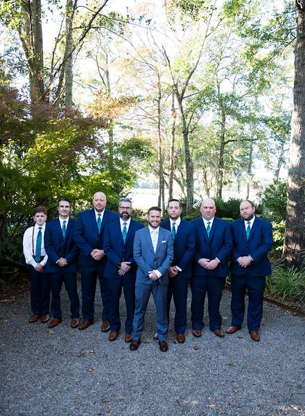 Dawson Wedding509.jpg