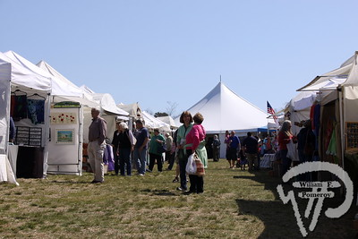 CAPE COD SEA CAMPS — juried arts & crafts show • 4 . 28 - 2013