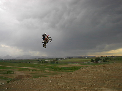 misc bike pic's