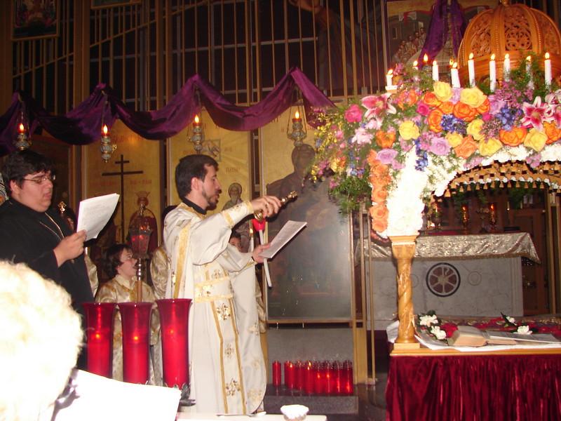 2008-04-27-Holy-Week-and-Pascha_448.jpg