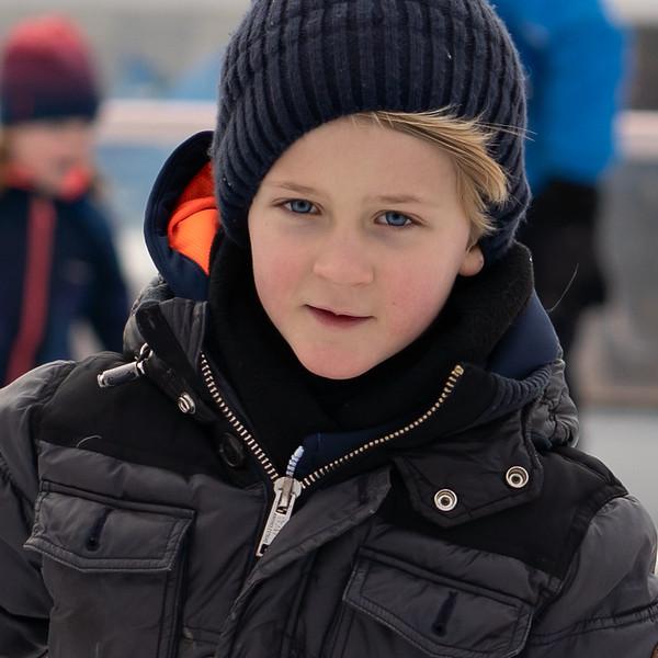 schaatsen-16.jpg