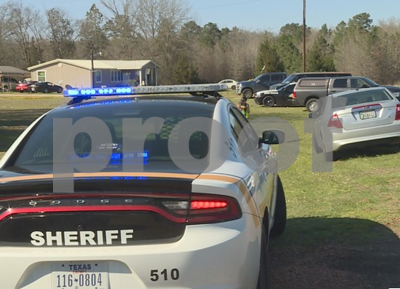 jefferson-police-say-one-killed-suspect-still-at-large-after-wednesday-shooting