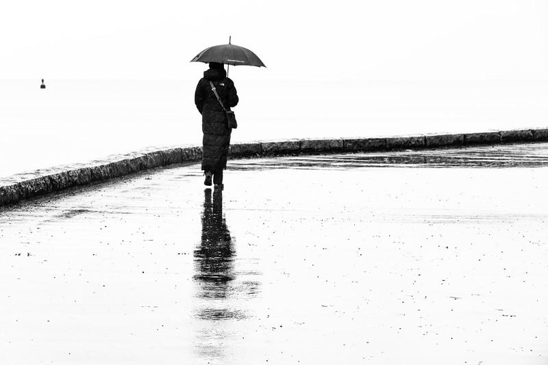16_11_27 rainy Sunday English Bay 0377-3786.jpg