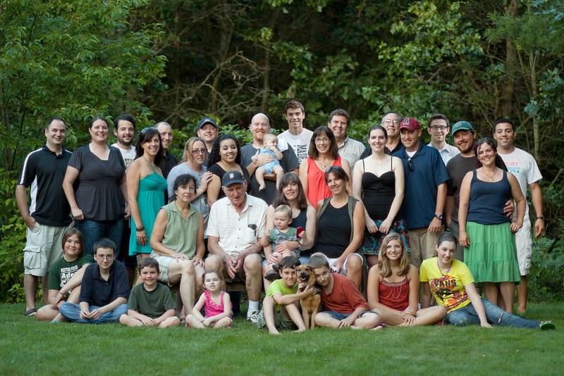 Family2010.jpg