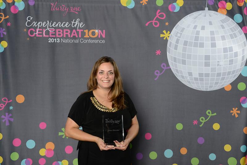 NC '13 Awards - A1-140_16298.jpg