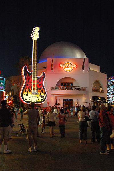 Hard Rock Cafe - Universal Studios (75698901).jpg