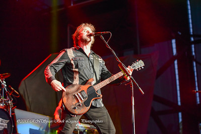 38 SPECIAL - THE WHARF AMPHITHEATER CONCERT PHOTOS