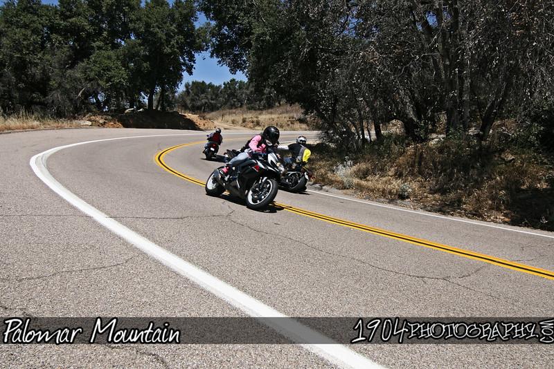 20090815 Palomar Mountain 269.jpg