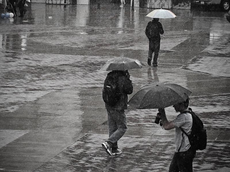 apr20_rain.jpg