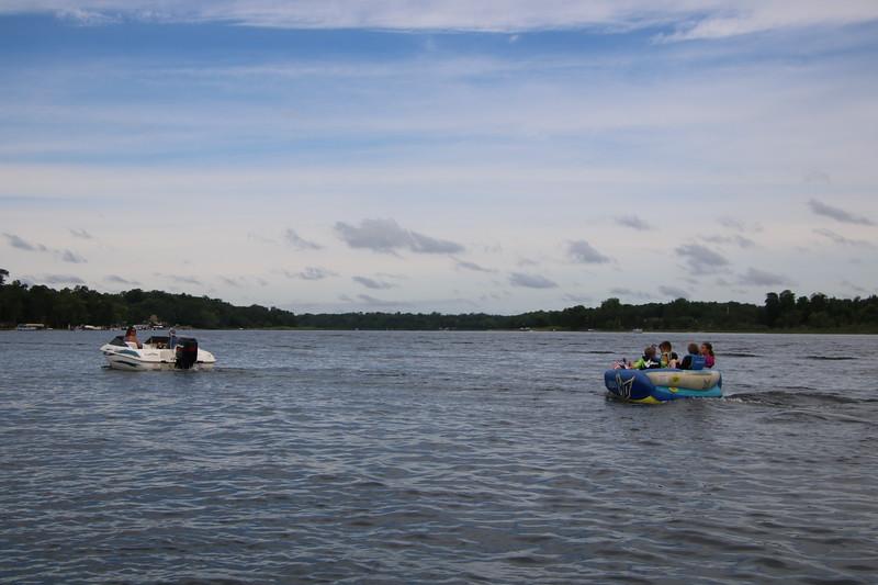 2019 4th of July Boat Parade  (50).JPG