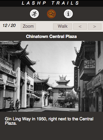 CHINATOWN CP 12.png
