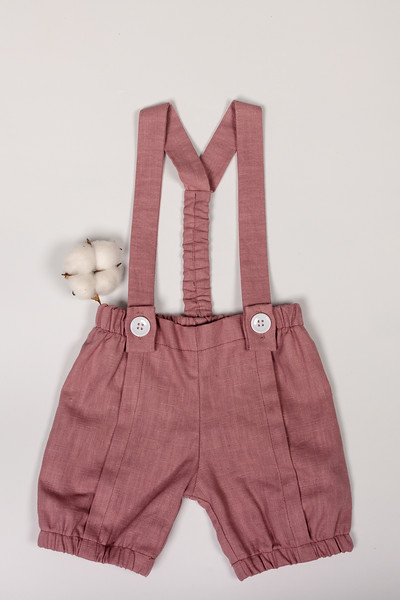 Rose_Cotton_Products-0323.jpg