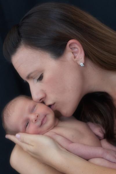 Baby Emersyn-25.jpg