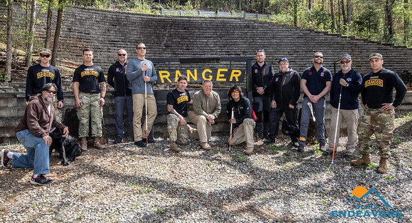 Ranger Endeavors