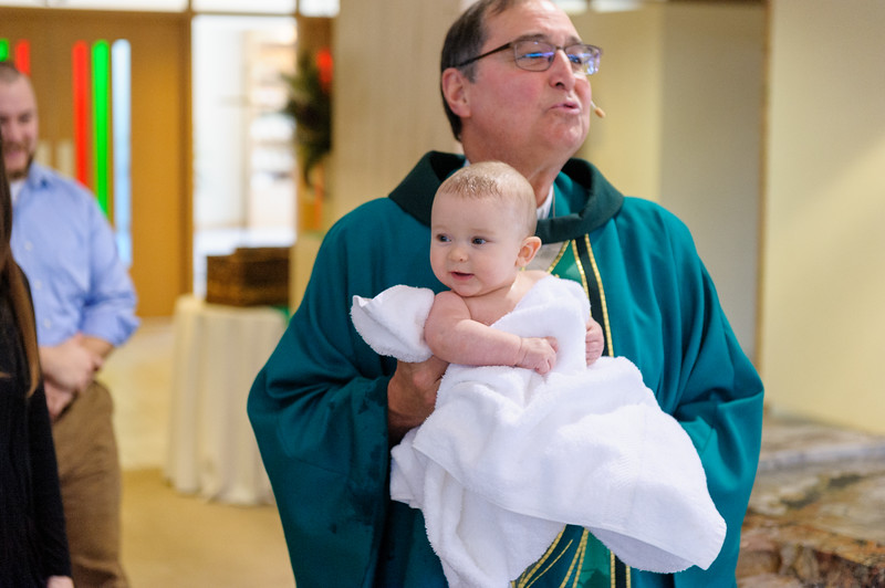 20170226 Evelyn Grace Dvorak Baptism-08909.jpg