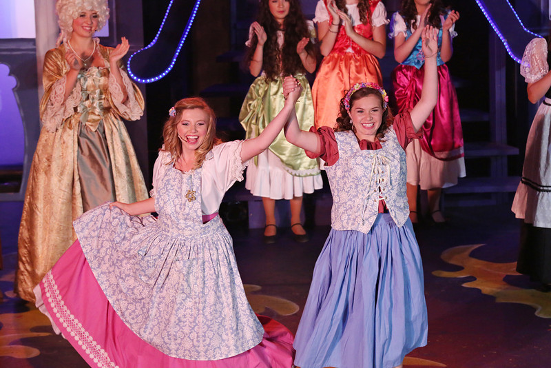 Debbie Markham Photo-Closing Performance-Beauty and the Beast-CUHS 2013-174.jpg