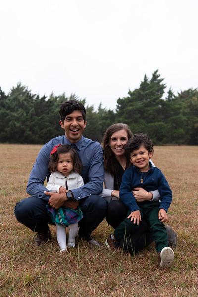 jimenez family 10.2020