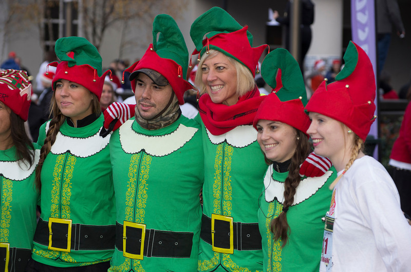 Jingle Bell Run 1 (2 of 106).jpg