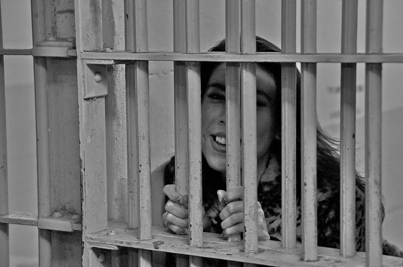 Alcatraz - THe Black Rock 2-17-09 12.jpg