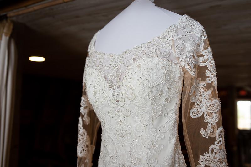 Blake Wedding-115.jpg