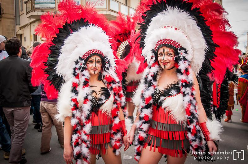 carnival13_nadur-0082.jpg