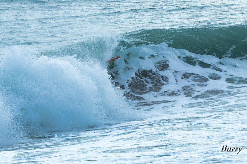 2019-10-08-Surf--357.jpg