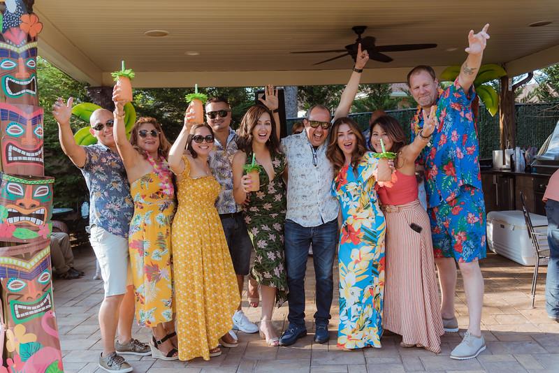 Aloha Birthday Party Cesar LumoBox-8.jpg