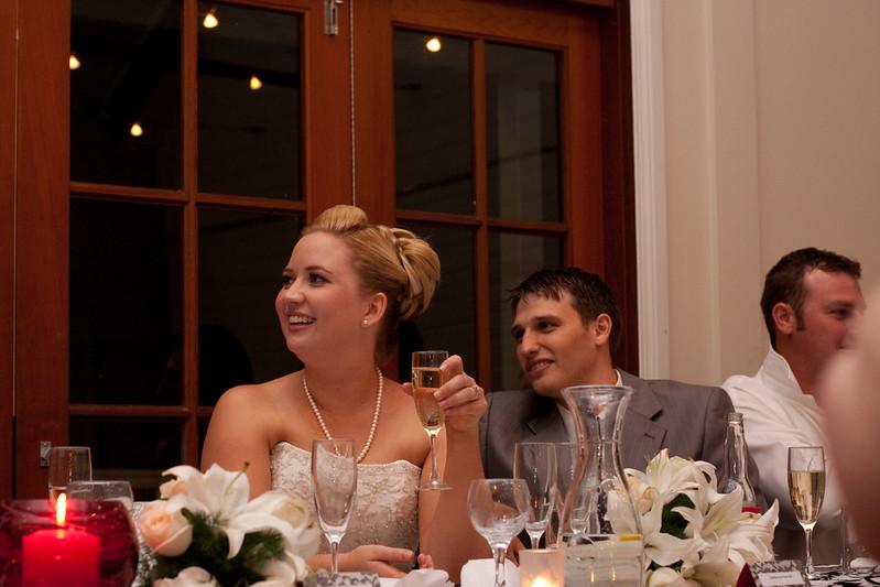 wedding-595.jpg