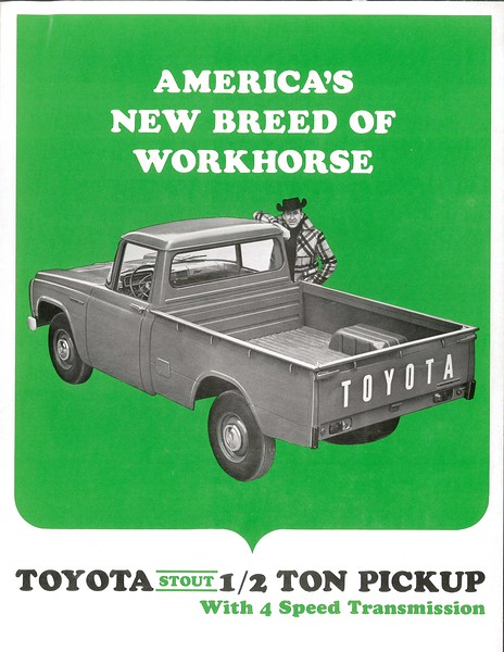 Early USA Stout AD_Toyota Camper_Toyota Pickup_Color_Page_1.jpg
