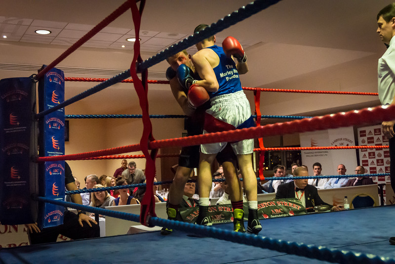 -Boxing Event March 5 2016Boxing Event March 5 2016-21421142.jpg