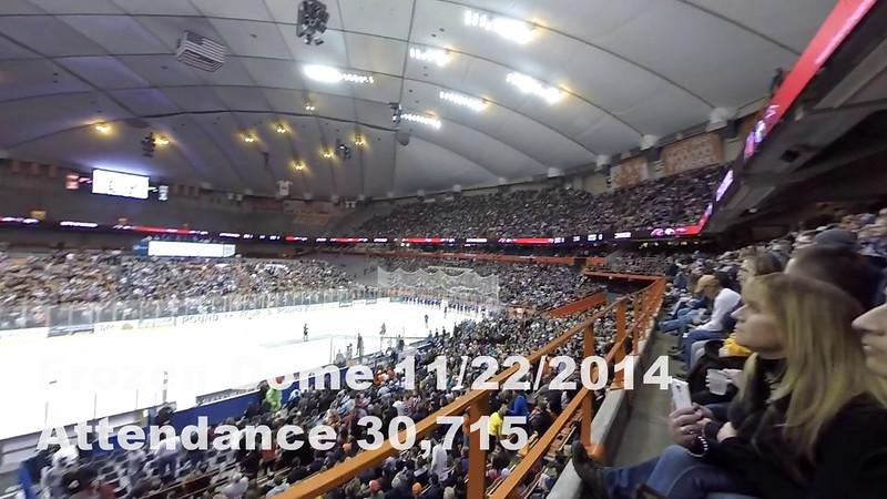 Frozen Dome 11-22-2014.mov