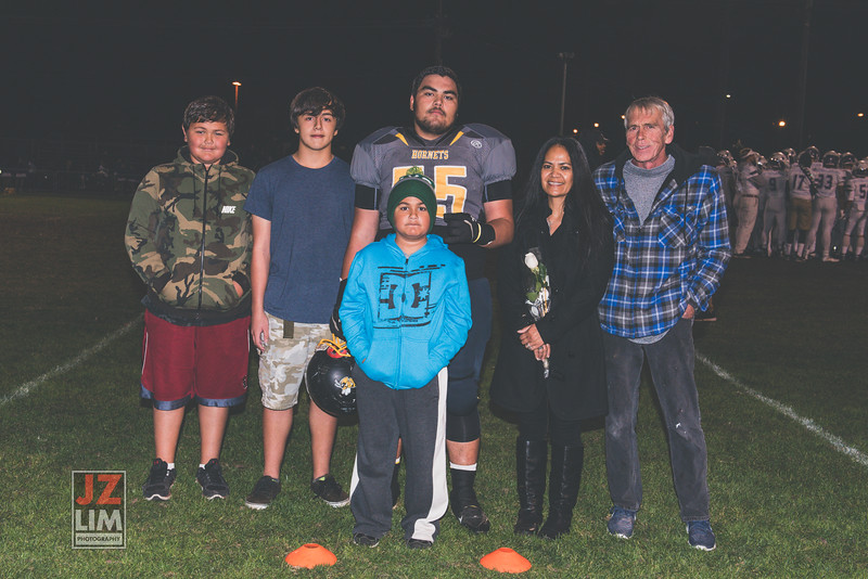 AHS Football Senior Night 201533.jpg