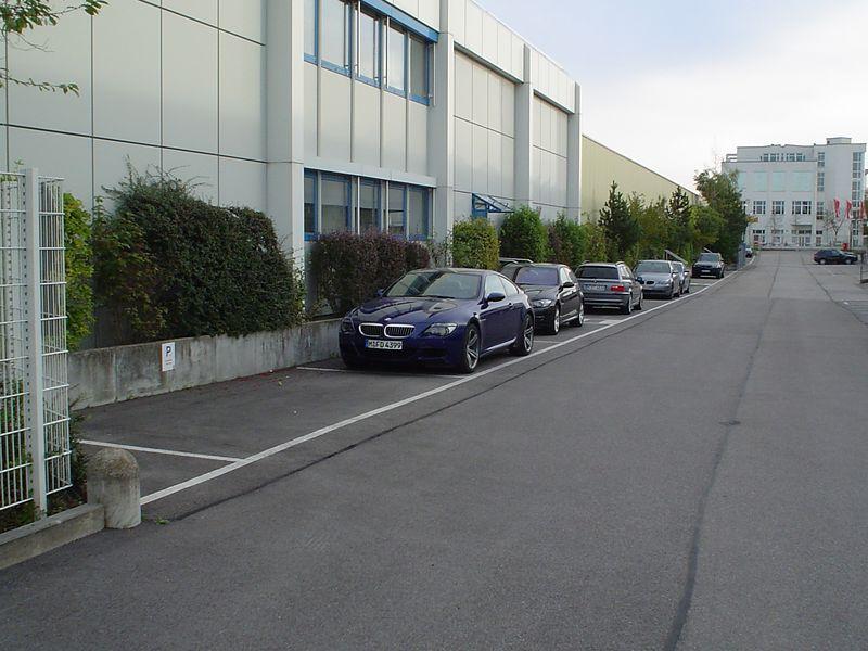 BMW Alpine Tour 2005 055.jpg