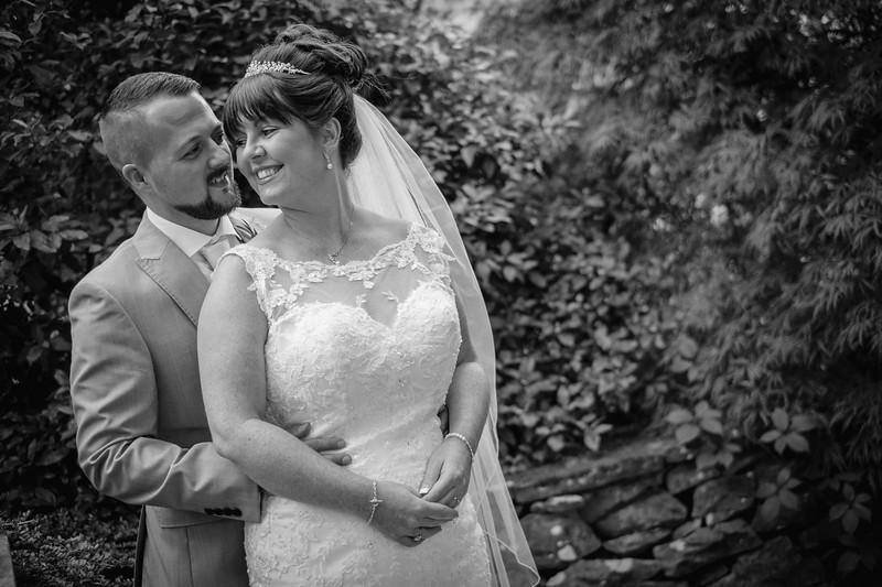 Campbell Wedding-446.jpg