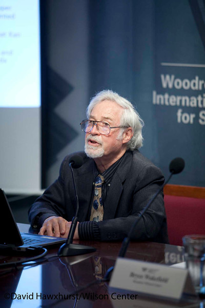 20120417_Politics and the Judiciary in Northeast Asia