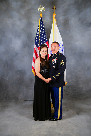 2014 USARPAC Ball 2000 to 2030