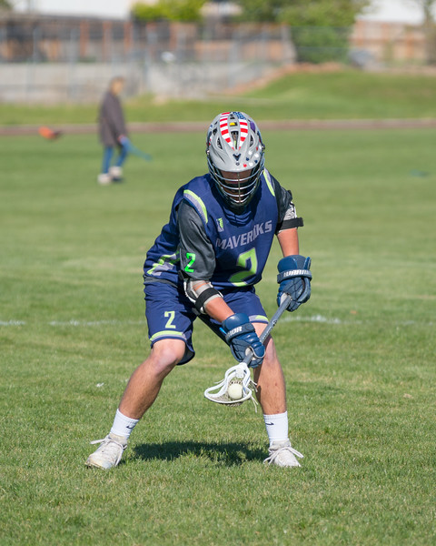 Mavs vs Timberline 4-29-17-29.jpg