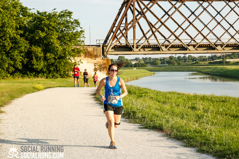 National Run Day 5k-Social Running-1768.jpg