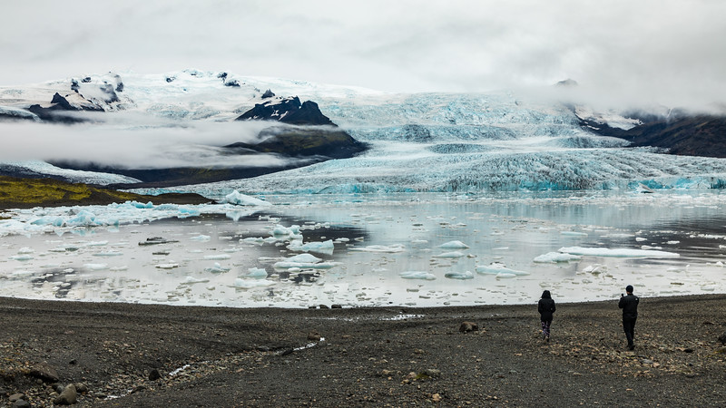 Iceland19_-2046.jpg