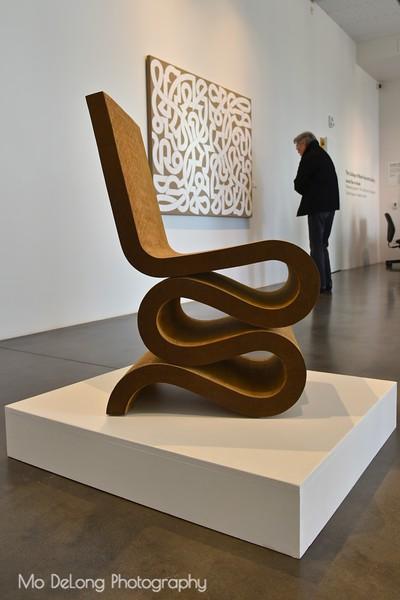 Frank Gehry, Cardboard Chair 3.jpg