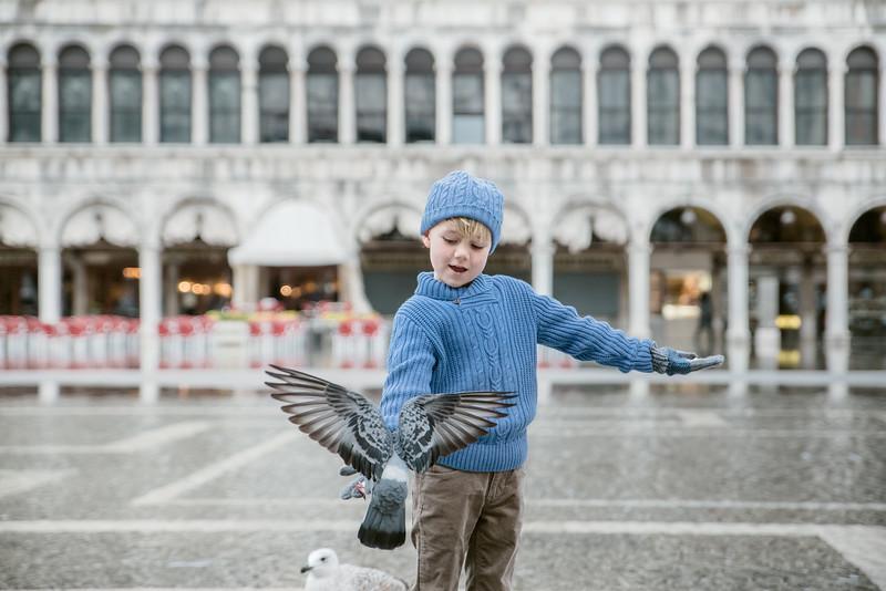 Kids in Venice - 31.jpg