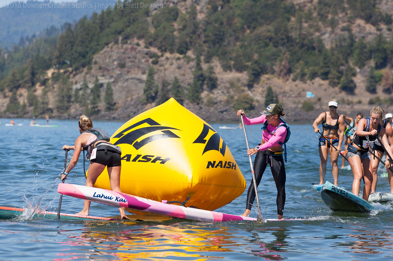 Naish-Gorge-Paddle-Challenge-122.jpg