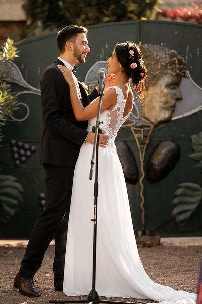 Awardweddings.fr_Maria and Vladimir_0199.jpg