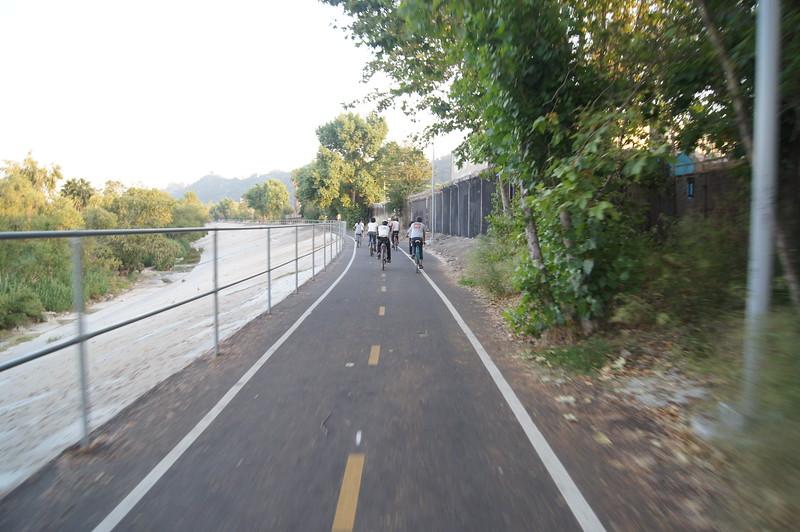 2011-05-06_IM-PS-Class_Bike-Outing_42.JPG